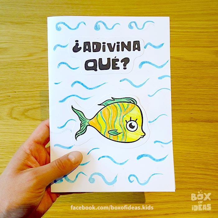 fish-illustrated-guess-what-bilingual-card-for-Inclusive-Modern-DIY-Fathers-Day-Gift-by-box-of-ideas