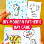 pin-diy-modern-fathers-day-card-for-diverse-kinds-of-dads-inclusive-idea-for-i-love-you-daddy-gift