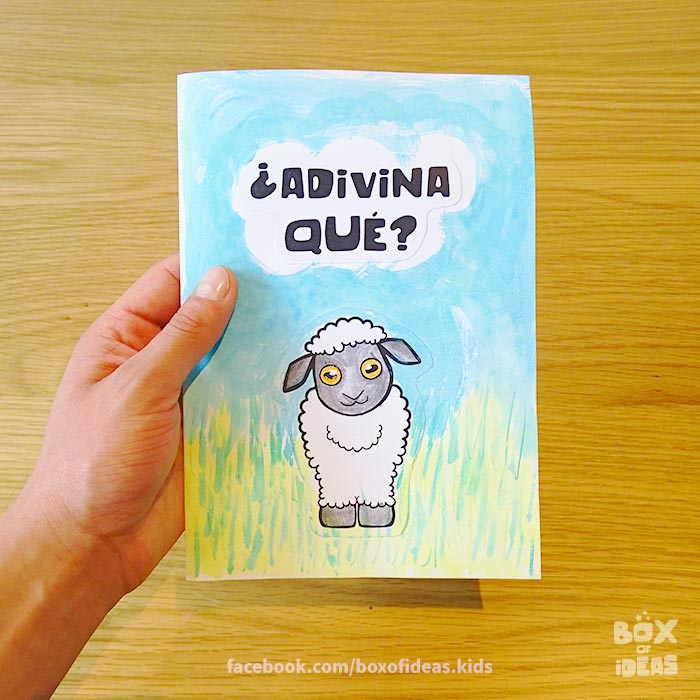 sheep-illustrated-guess-what-bilingual-card-for-Inclusive-Modern-DIY-Fathers-Day-Gift-by-box-of-ideas